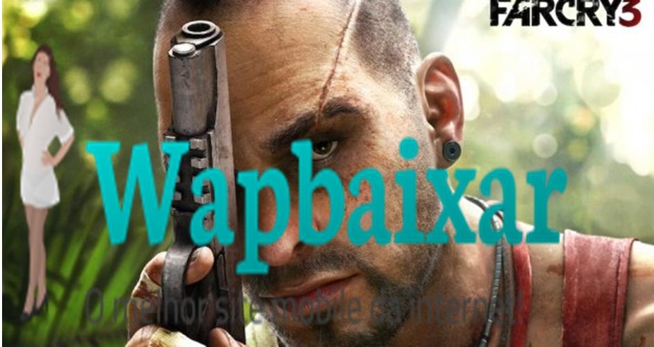 WapBaixar™ | O Paraiso de Downloads Ilimitados!